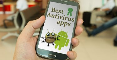 Mockup-8Best-Antivirus-App-for-Android