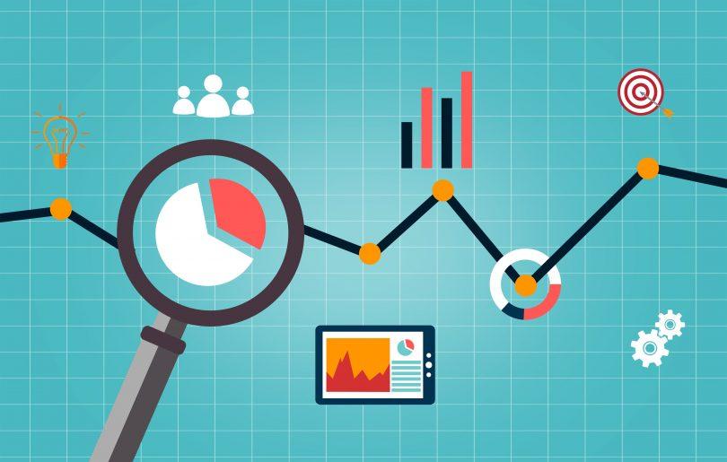 Online_video_analytics_tools_original