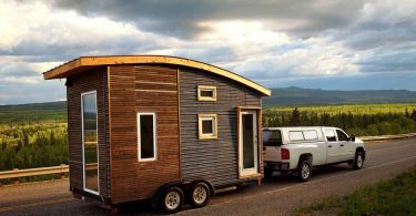 best-tiny-houses-coolest-homes-wheels-micro-house-plans_198380