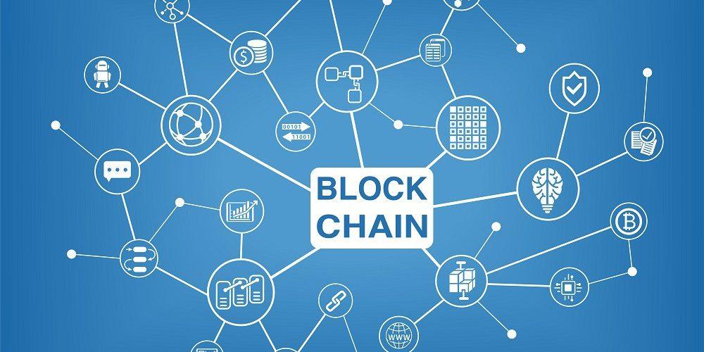 blockchain-technology-1