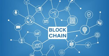 blockchain-technology-1
