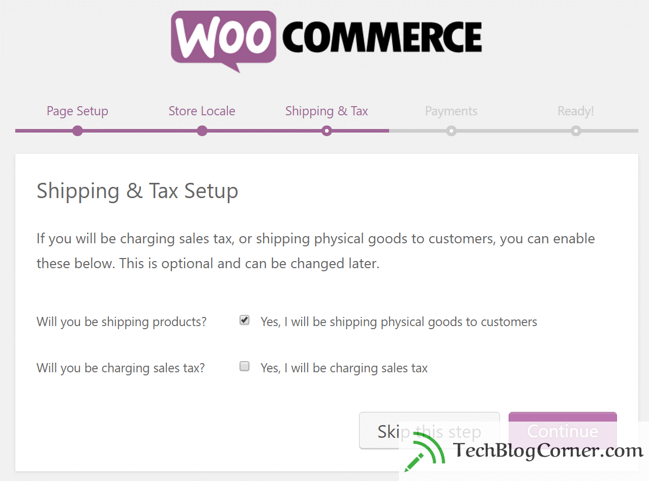 Woocommerce vs. Shopify- A Comparison Between The Two 5