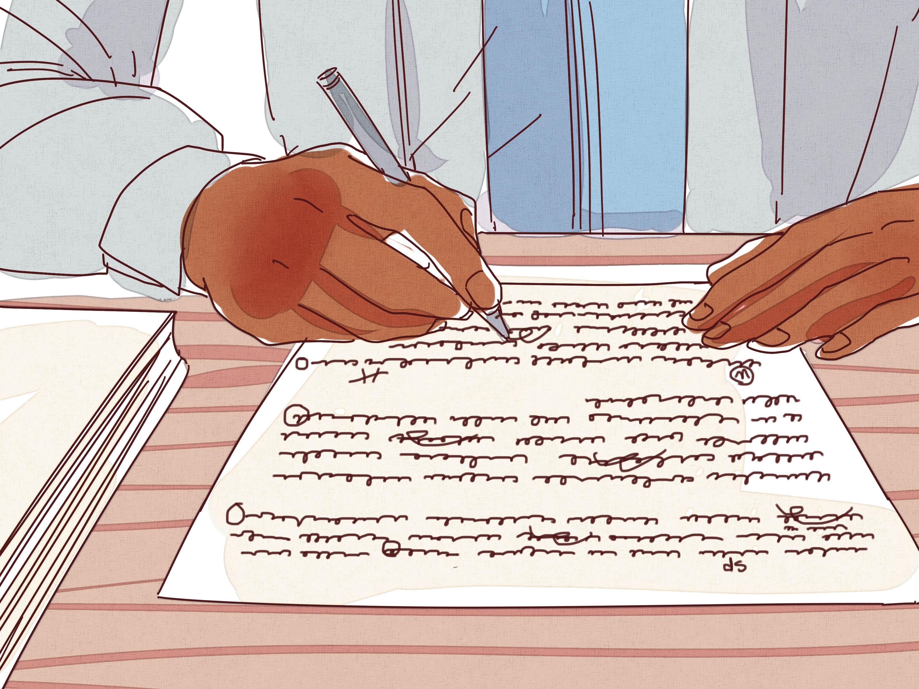 Write-a-Personal-Essay-Step-14