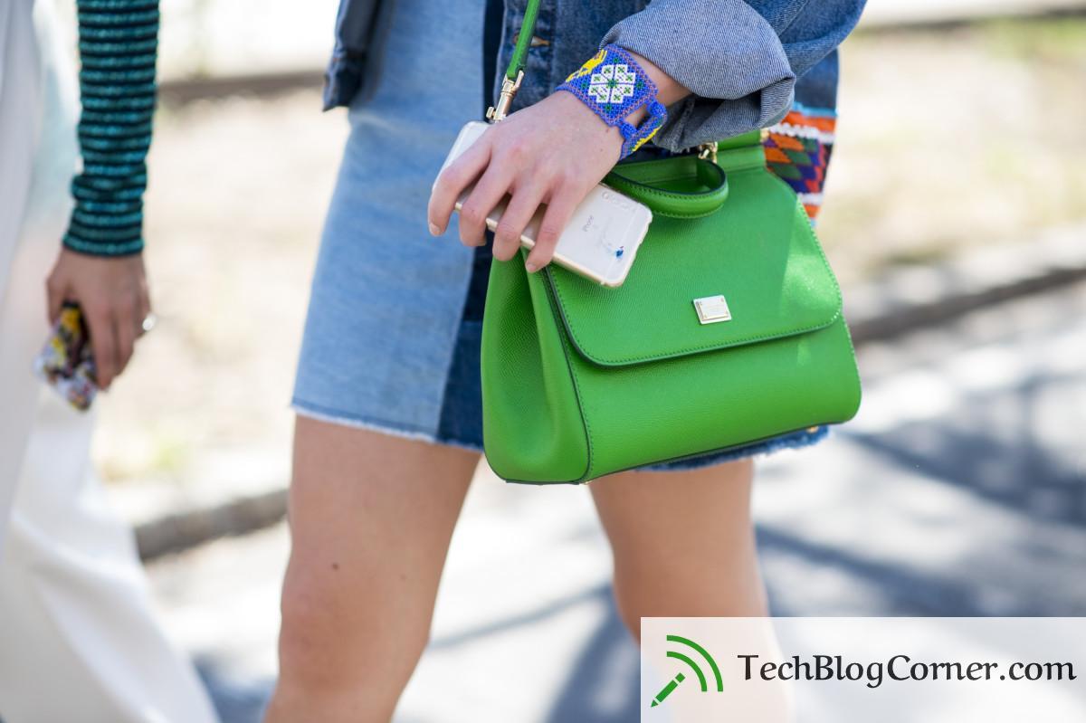 best-fashion-beuaty-apps