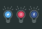 Social-Media-Ideas