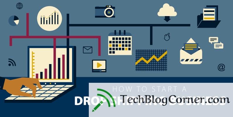 TechBlogCorner