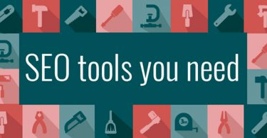 seo-tools-you-need