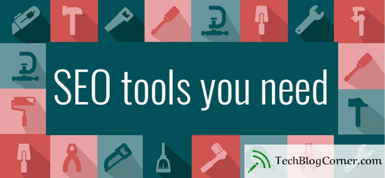 seo-tools-you-need
