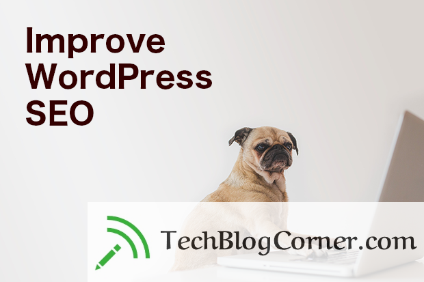 improve-WordPress-seo-small