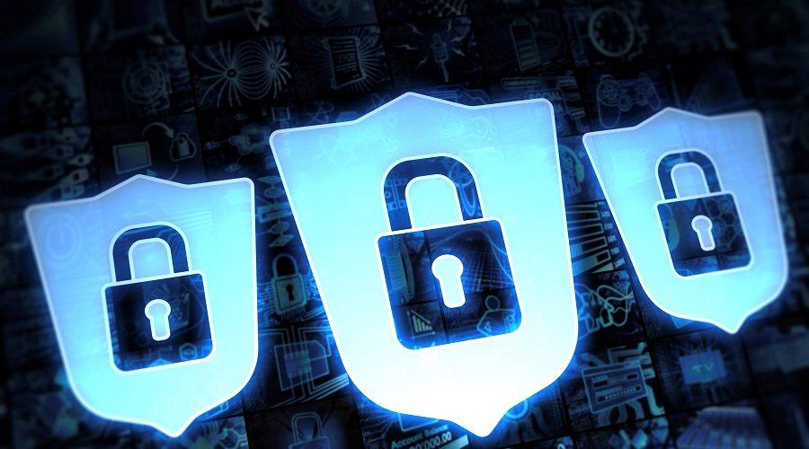 broadband_service_providers_-_antivirus_protection-resize