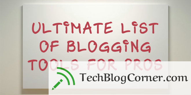 blogging-tools-list