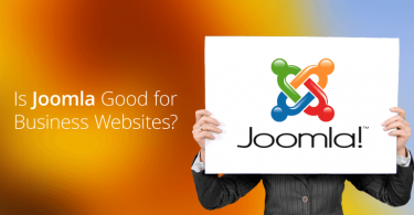 joomla-good-for-business-websites-800x400