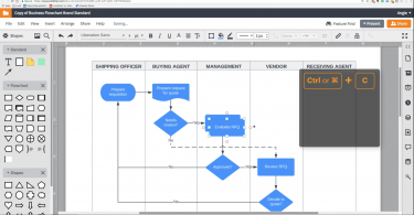 lucidchart-online-diagramming-flowchart-and-drawing-software-