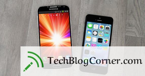 cellphone-insurance-techblogcorner