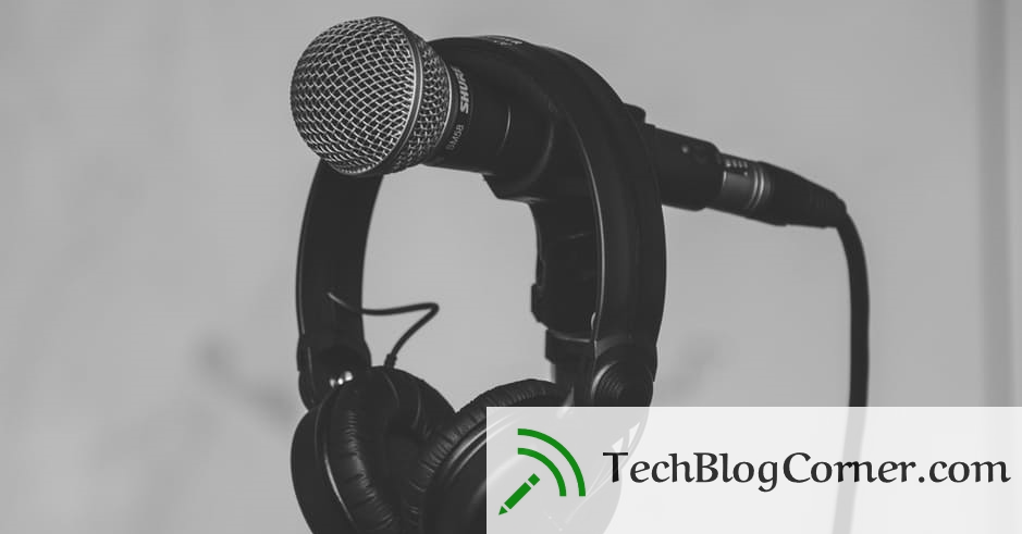podcasting-for-seo