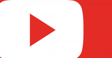 youtube-playlists-seo