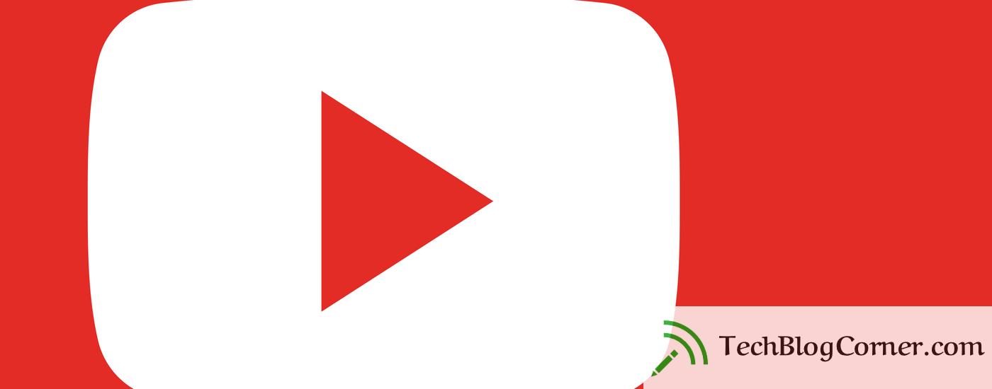 youtube-playlists-seo