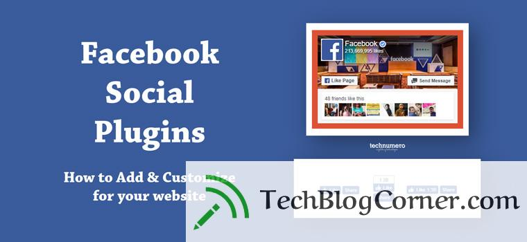 add-customize-facebook-social-plugins-page-plugin