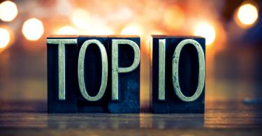 10 most useful job sites