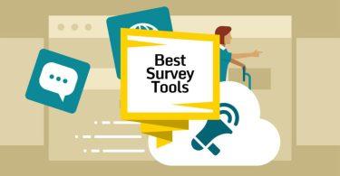 Best Free Survey Makers Online