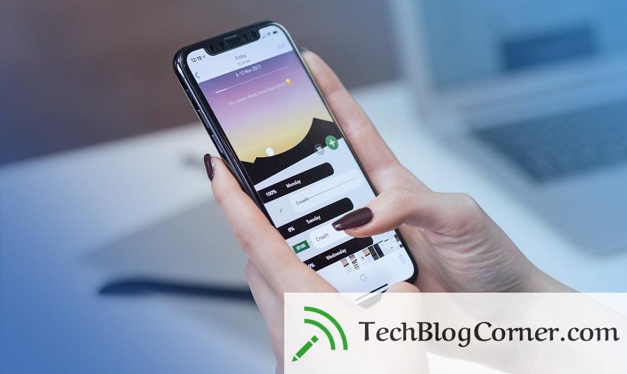 Mobile-App-Design-Trends-2019-techblogcorner