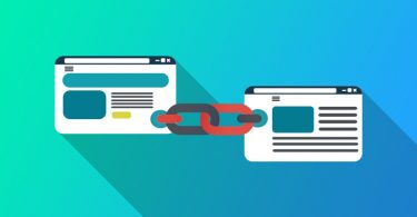 build-quality-backlinks-seo-2019-techblogcorner