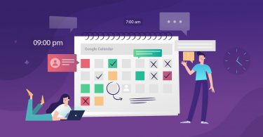 How-to-maximize-the-effectiveness-of-Google-Calendar-01