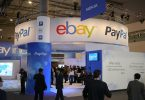 Paypal and eBay – the perfect partnership