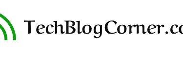 techblogcorner-logo