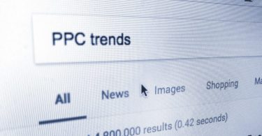 ppc-trends-techblogcorner