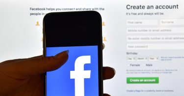 techblogcorner-facebook-account-banned