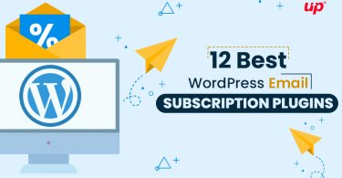 12-best-WordPress-email-subscription-plugins-for-2019