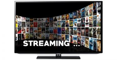 Best-VPN-for-Streaming-Movies-Videos