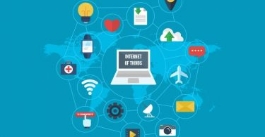 Popular Web Development Frameworks