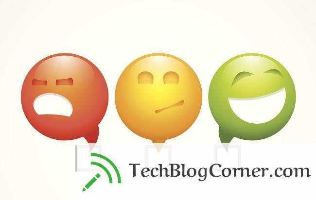 NPS Survey Software-techblogcorner