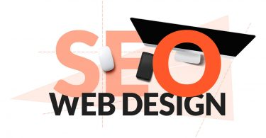 SEO-WEB-DESIGN-techblogcorner