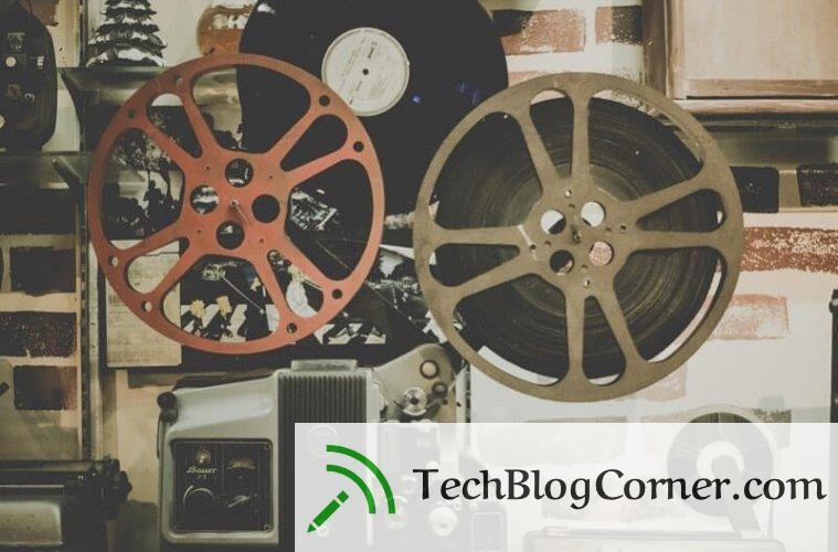 Sites-like-CouchTuner-techblogcorner