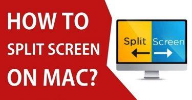 SplitScreen-mac-techblogcorner