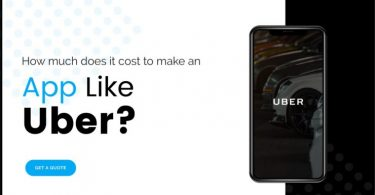 Apps-like-Uber-techblogcorner