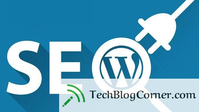 8 Best SEO Plugins For WordPress Websites 2