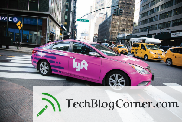 12 Brilliant Start-up Ideas to Create Apps Like UBER 2