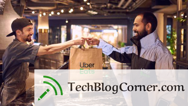 12 Brilliant Start-up Ideas to Create Apps Like UBER 3