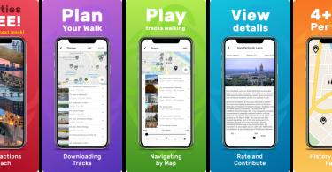 audioguides.me-app