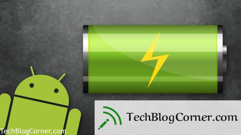 phone-battery-tips