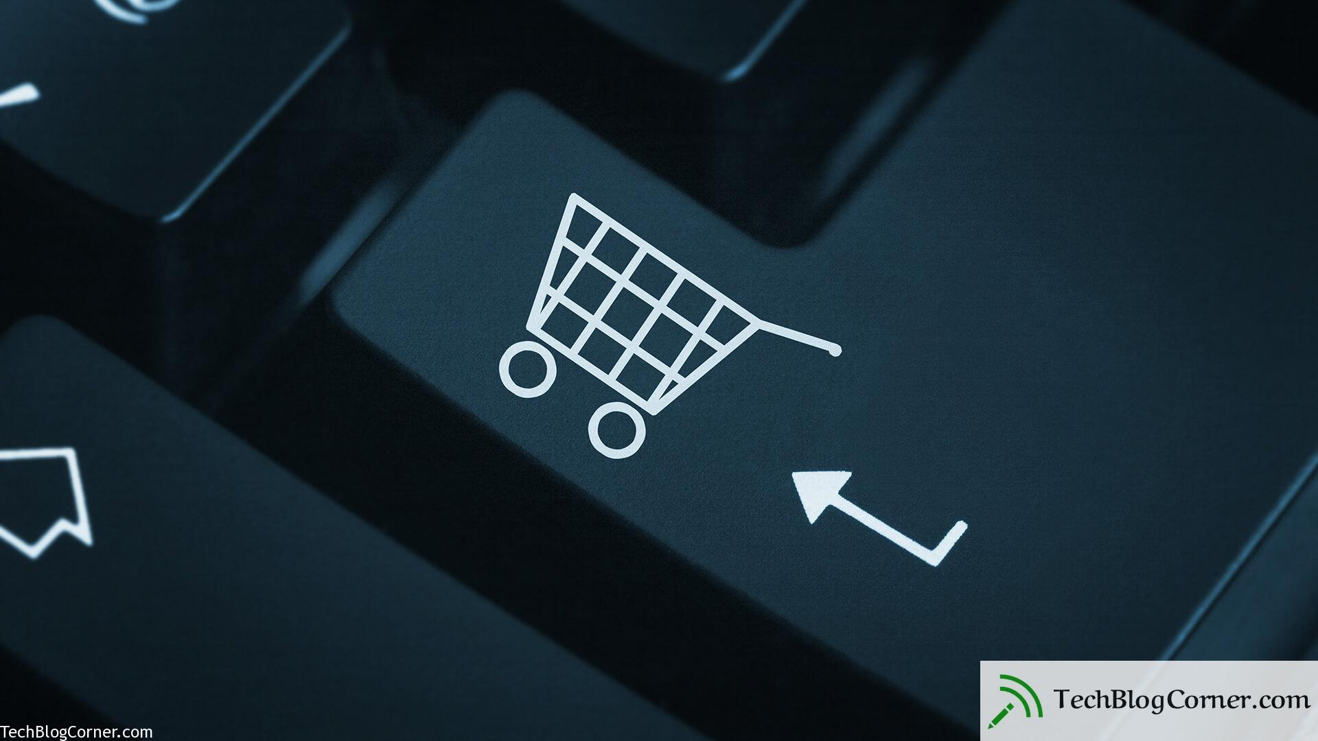ecommerce-website-speed