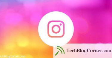 instagram-marketing-tactics