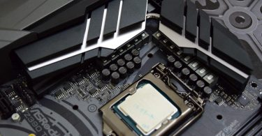 Best motherboards for the i9-9900K