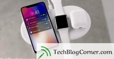 Coolest-Tech-Gifts-Men