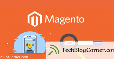 Magento-seo-tips-techblogcorner