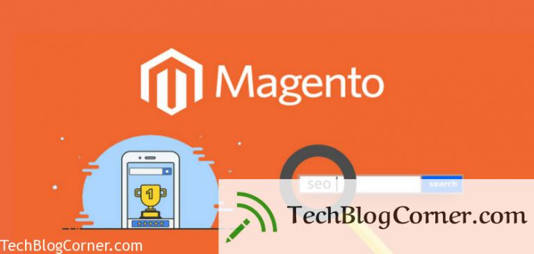 Magento-seo-tips-techblogcorner